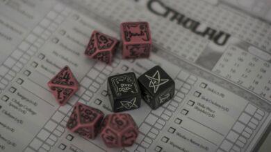 RPG: el género que lo impregnó todo