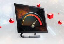 Smart Game Booster, para optimizar el PC