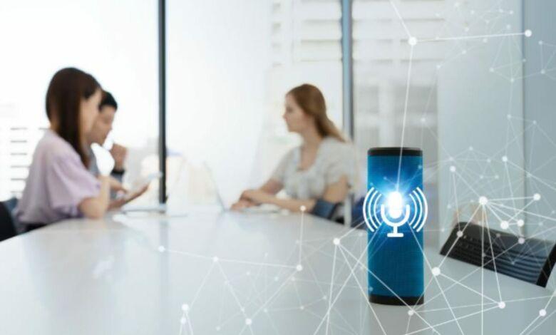 Tendencias tecnológicas para las empresas en 2021