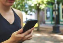¿Qué debo hacer si roban mi teléfono móvil?