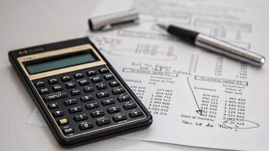 10 consejos de contabilidad para tu hogar
