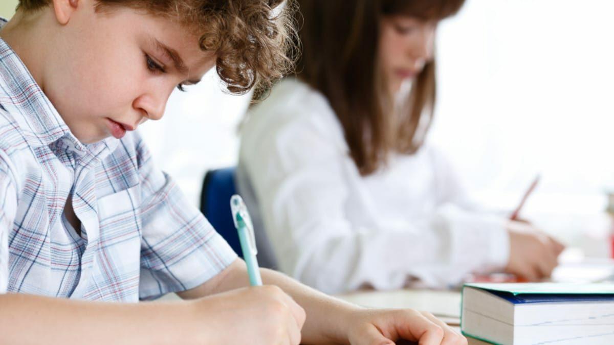 Clases de inglés para niños - ¿cuáles dan los mejores resultados?