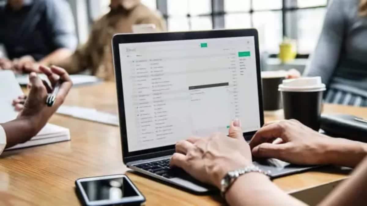 Cómo compartir archivos sin límite de tamaño y gratuitamente