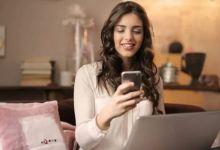 Cómo crear tonos de llamada para tu móvil