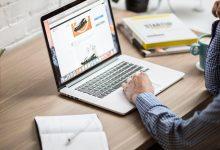Cómo optimizar una web para las Core Web Vitals