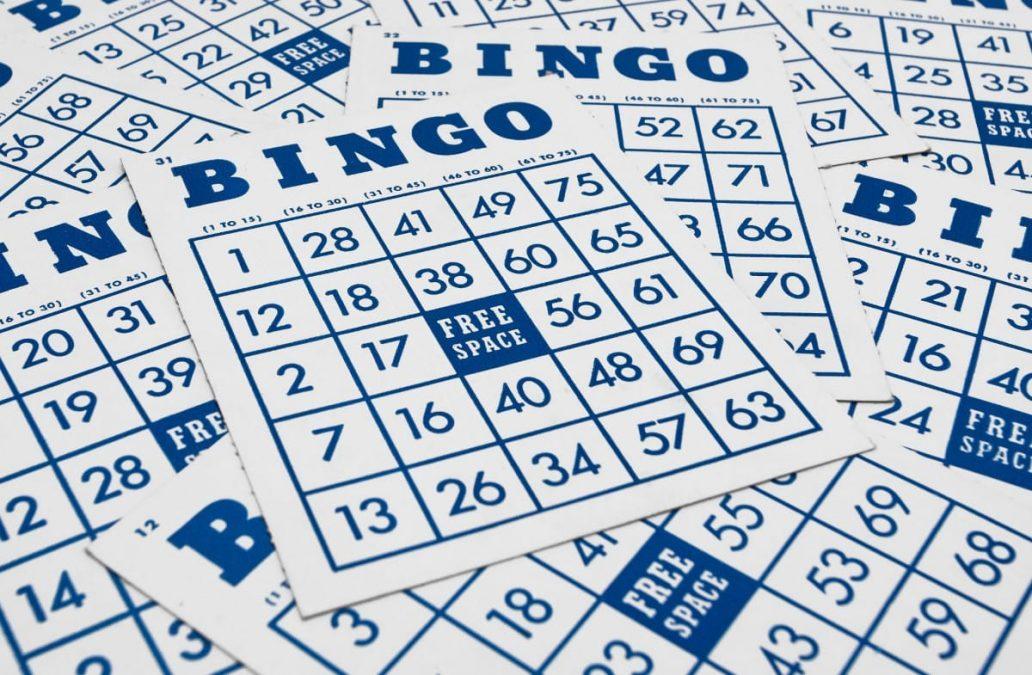 Cómo se juega al bingo