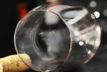 Cuidado con emborracharse, la resaca disminuye la función cerebral