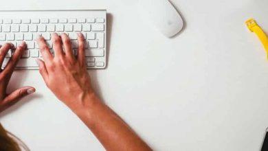 Enamorarse por Internet entraña grandes riesgos
