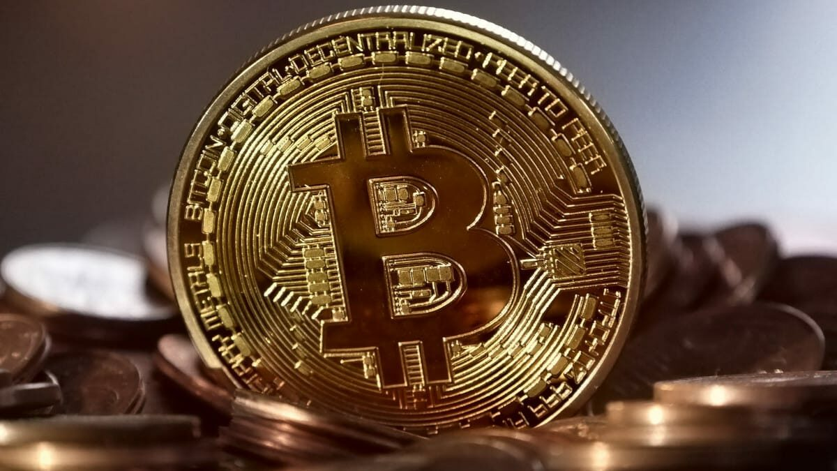 Gran caída del Bitcoin por la toma de medidas en China
