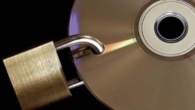 Hacer completas copias de seguridad y restauraciones de forma gratuita