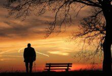 """La sabiduría del """"silencio interno"""""""
