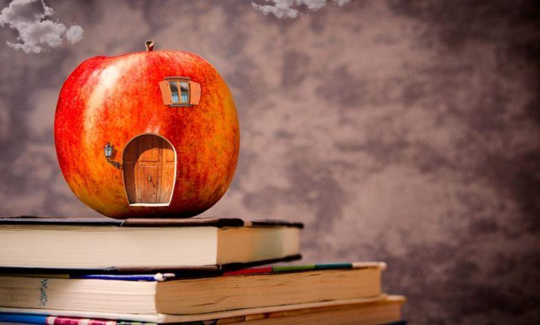 """Lo que trae consigo el """"ser maestro"""""""