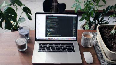 Migrate Guru, para migrar y clonar WordPress