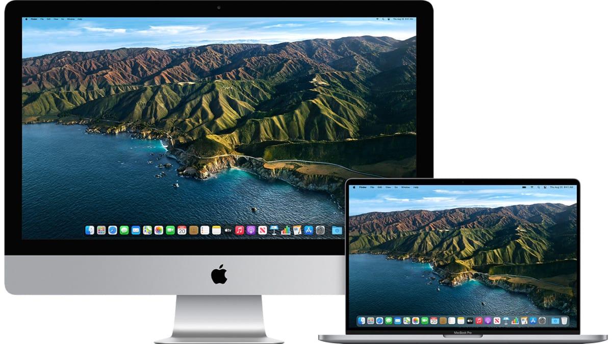 Obligar a Finder a que busque en la carpeta actual en un ordenador Mac