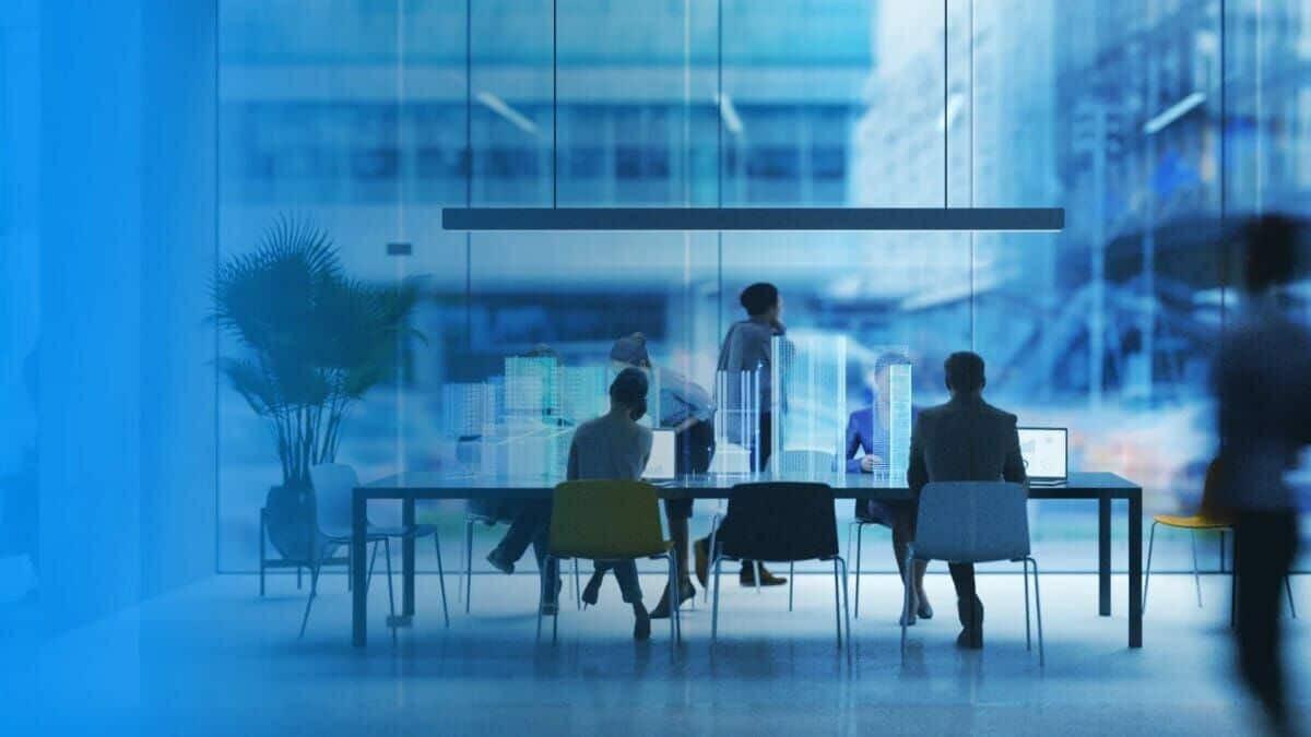Teamviewer, para soporte remoto y reuniones online