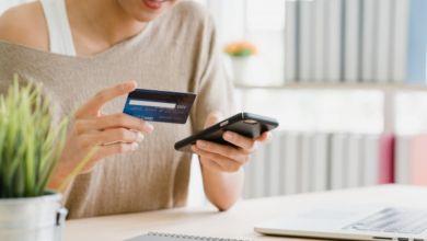 Tiendas.com, el comparador de precios en internet