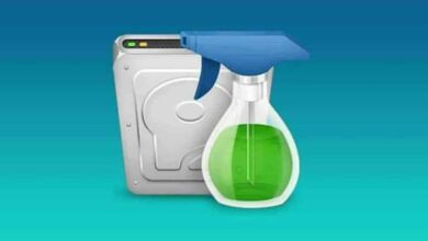 Wise Disk Cleaner, para optimizar un ordenador con Windows