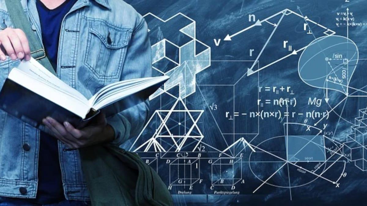 ¿Cómo resolver límites en cálculo?