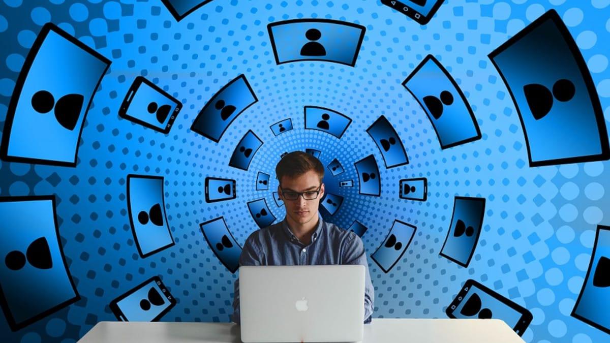 10 Consejos para encontrar empleo en Linkedin