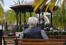 Algunas pruebas eminentes de la enfermedad de Alzheimer