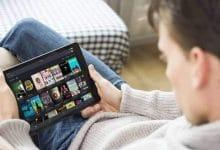 Almacenar y ver cualquier contenido multimedia con Plex Media Server