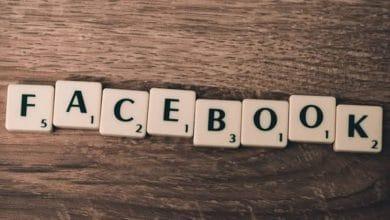 Cómo bloquear a una persona y/o eliminarla de la lista de amigos en Facebook