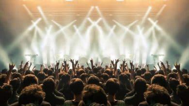 Conectar a los músicos y a los amantes de la música con Jamendo