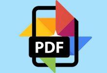 Corrupt PDF Viewer, para examinar archivos PDF dañados