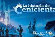 Disney ¡Ajá!, para que los niños disfruten de juegos y cuentos