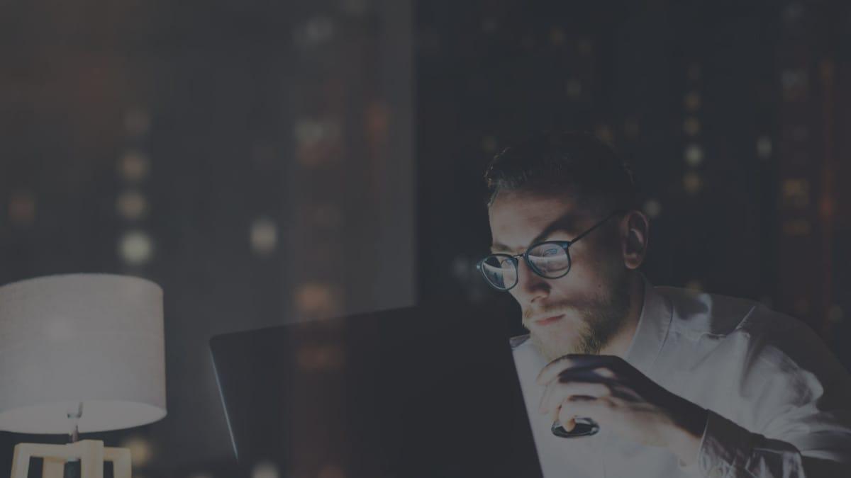 Los avances tecnológicos en el trading y la creciente popularidad de los CFD