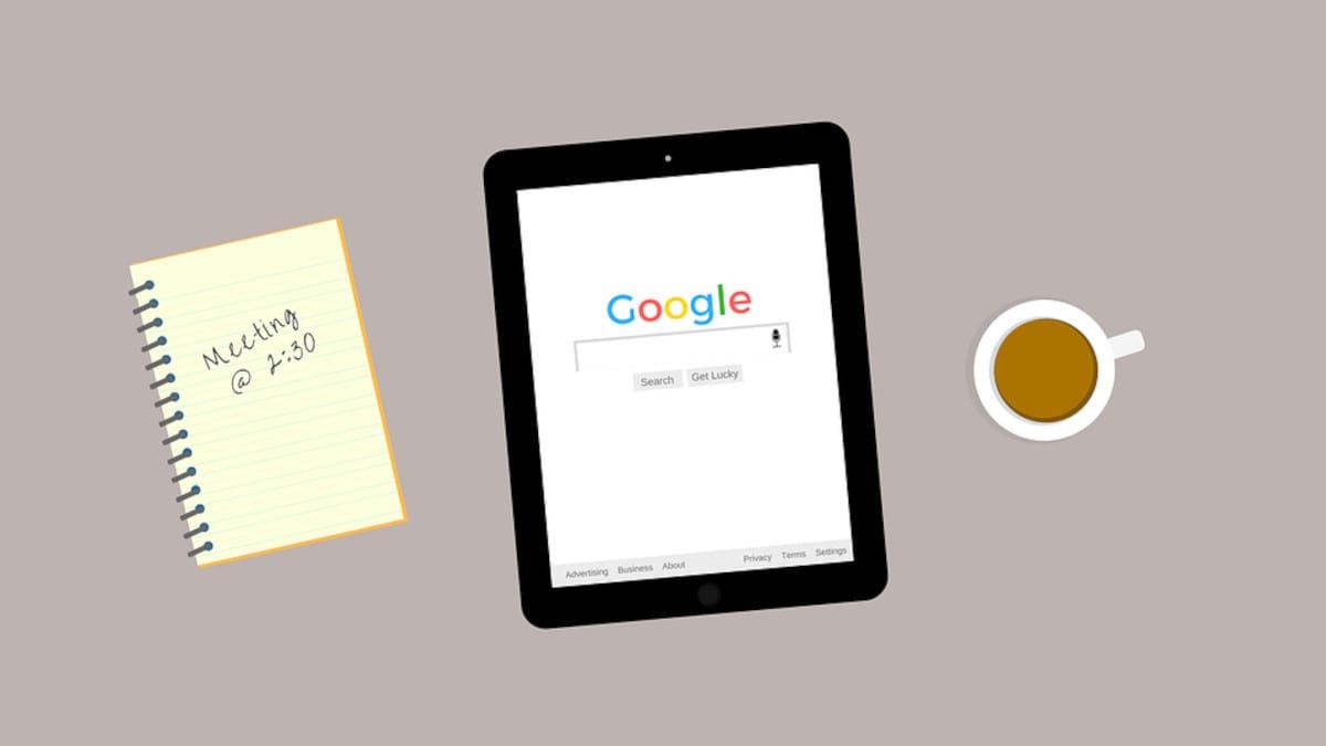 Google Workspace gratuito para todos los usuarios de Google