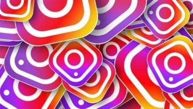 Ins Followers App, para conseguir seguidores y 'me gusta' en Instagram