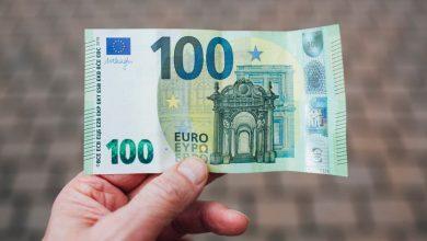 La importancia de los préstamos rápidos y minicréditos online