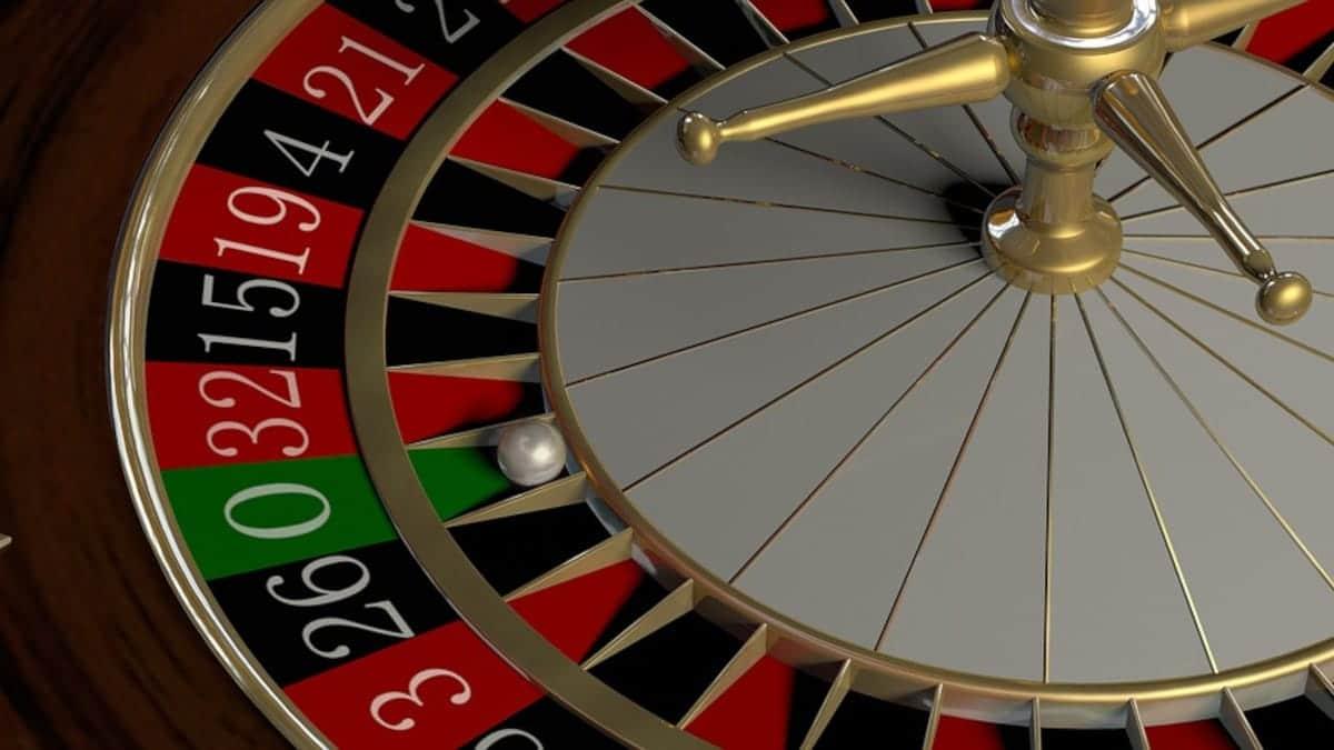 Los mejores dispositivos Windows para jugar en los juegos de casino