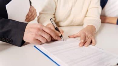 Por qué contar con el mejor asesoramiento legal en herencias