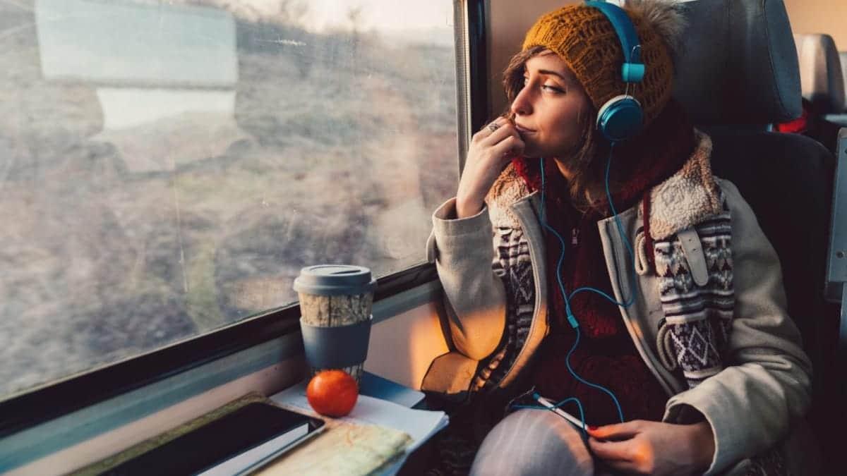 Recordar una canción ayuda a que se formen otros recuerdos