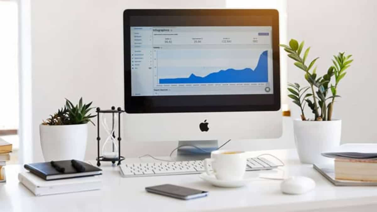 Utilizar Commander One, administrador de archivos gratuito para Mac