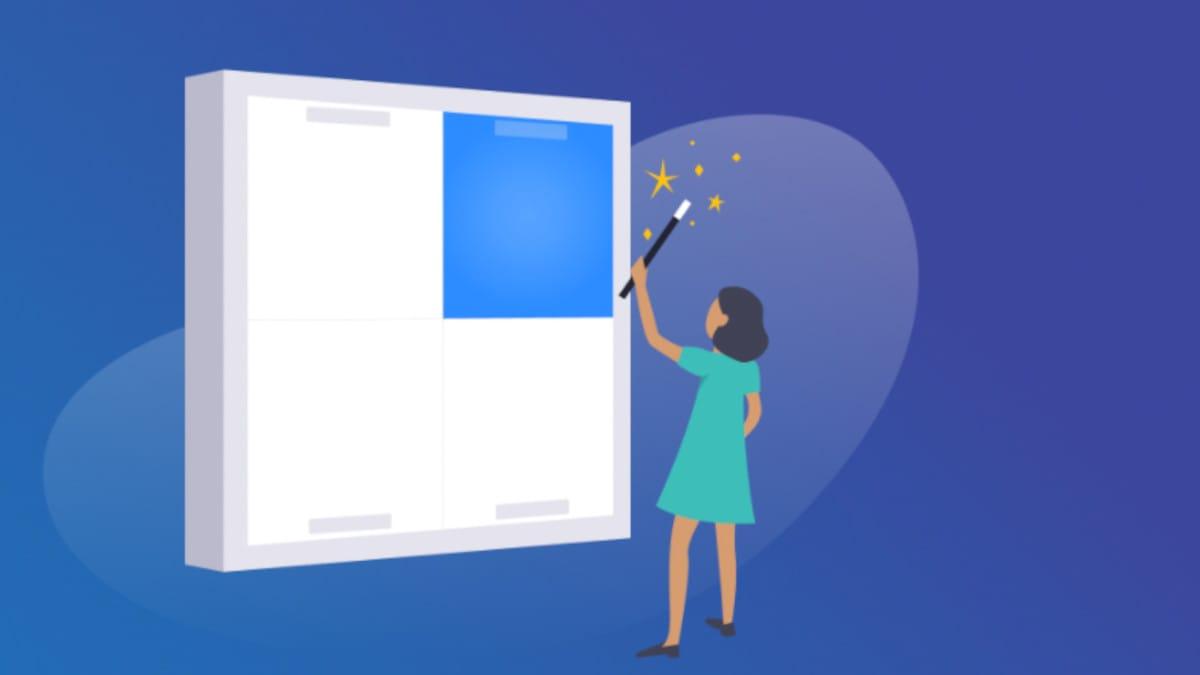 Zoom Trading: tres cosas imprescindibles para nuevos operadores