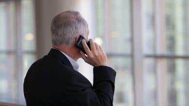 ¿Qué es la experiencia del cliente y cuáles son sus ventajas?