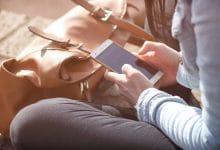 Cómo bloquear números de teléfono en iPhone y Android
