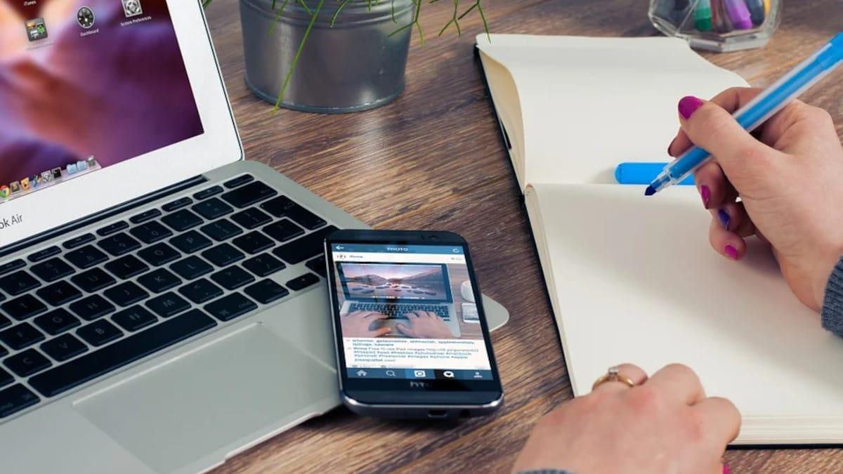 Cómo eliminar la ID de Apple en un dispositivo iOS