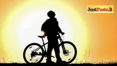 Compartir textos e imágenes a través de un enlace con JustPaste.it
