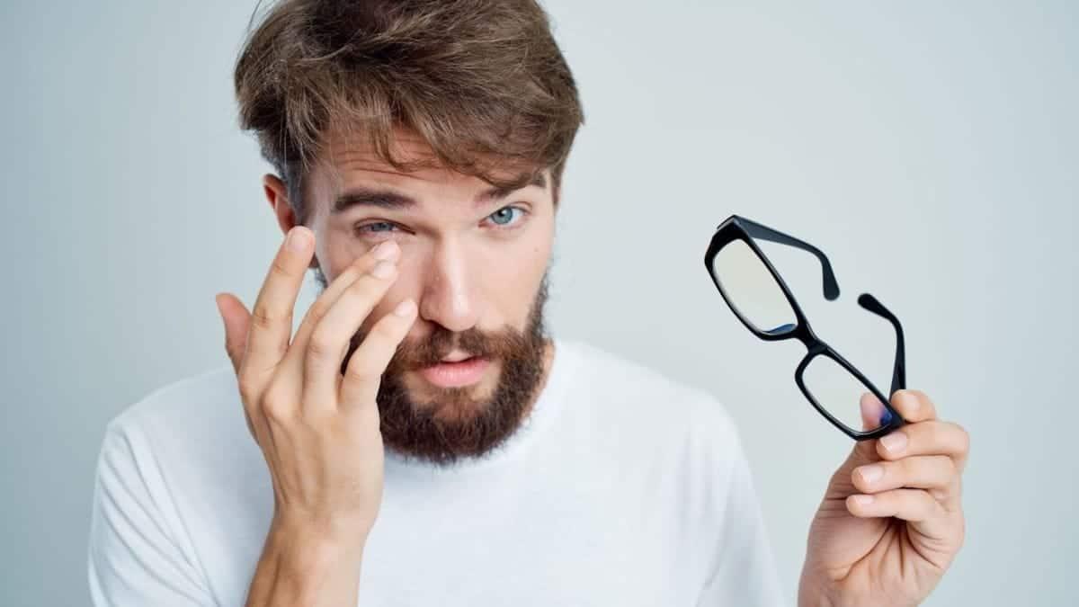 Conoce las soluciones a los problemas oculares más frecuentes