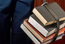 Didactalia, contenidos educativos listos para ser usados
