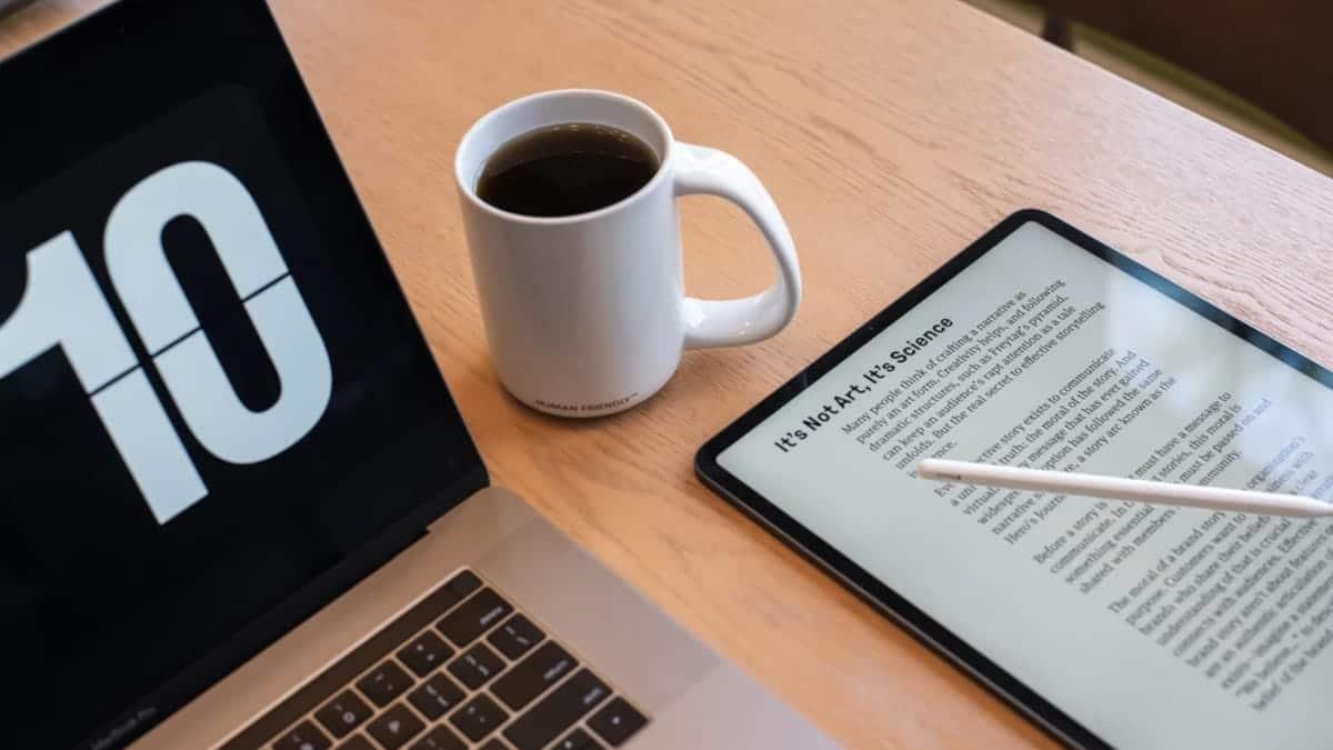 Editar gratuitamente documentos PDF online con DeftPDF