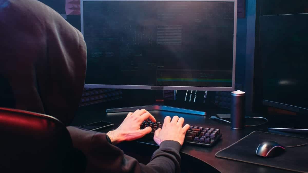 El malware y otras amenazas propagadas a través del correo electrónico crecen