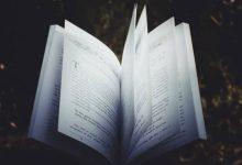 La lectura y sus beneficios para el cerebro