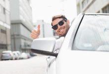 Las ventajas del renting de coches