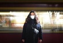 Los nuevos hábitos online que han generado la pandemia y el confinamiento