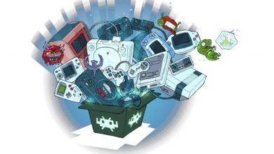RetroArch, para convertir el ordenador en un emulador de juegos